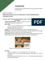 Sahabat Radiografer_ Proyeksi Pelvis Outlet Dan Inlet Pada Pemeriksaan Trauma Pelvis