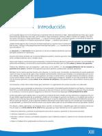 Medicina_Familliar.pdf