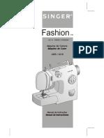 FASHION_4205.pdf