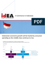 idEA_E-Commerce in Indonesia.pdf