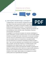 tarea 1 didactica de la fisica.docx