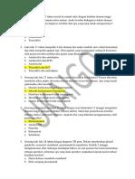 PENYAKIT INFEKSI-1.docx