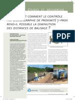 Comment le Gamma-Prox réduit-il les distances de balisage.pdf