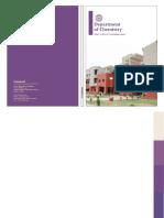 Chem_brochure_Print.pdf