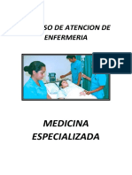 CASO CLINICOMEDICINA.docx