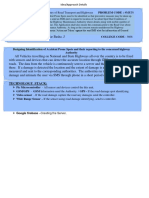 solution document format (2).pdf