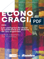 Econocracia-BOCADILLO-1.pdf