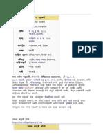 kavi marathi.docx