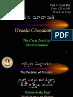 Viveka Choodamani 10 (521 - 581).pdf