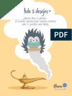 Cuento Deseos PT.pdf