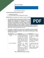 tarea7.pdf
