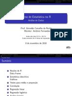Curso_de_Estatistica_no_R_-_Analise_de_D.pdf