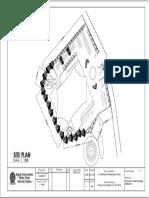 Site Plan Studio