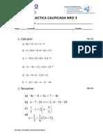 PRACTICA CALIFICADA 3 MATE.pdf