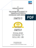 57899866-ERP-SYSTEM-Report-college.doc