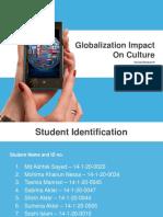 globalizationimpactonculture-160808215651