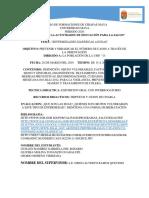 VECTORES Y DIARREICAS.docx