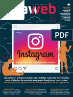 Aumentar Vendas Instagram - Locaweb - Edição 79 - Maio 2018.pdf