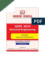 6ufrep_EE_GATE2019_Paper(Afternoon).pdf
