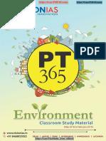 envivision365.pdf