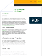 LTO Exam Reviewer.pdf