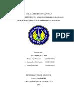 MAKALAH BK-revisi.docx
