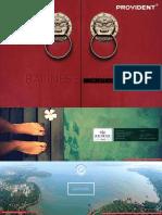 Balinese Residences.pdf