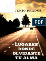 Lugares donde olvidaste tu alma - Eugenio Prados.pdf