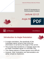 Lecture12-13-Angle.pdf