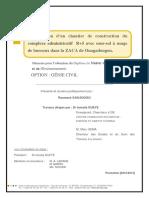 SAWADOGO_Rasmané.pdf