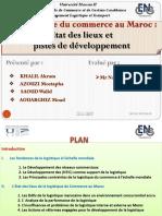 La logistique du commerce au maroc.pptx