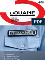 Douane (GRP2-MLT).pptx