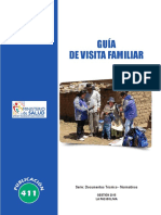 7702. Guía de visita Familiar.pdf