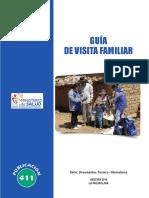 7702. Guía de visita Familiar.pdf
