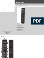 MANDO SILVERCREST SFB 10.1.pdf