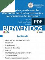 Que-implica-y-cuales-son-las-diferencias-entre-la-transferencia-y-licenciamiento-del-software.pdf