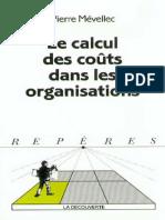 calcul des couts.pdf