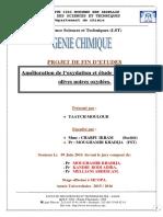 Amelioration de l'oxydation et - TAAYCH Mouloud_3316.pdf