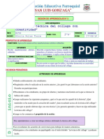 SESION DE ARTE COLASH.docx