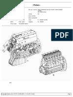 Mercedes Diesel Engine Catalog 92699OM.pdf