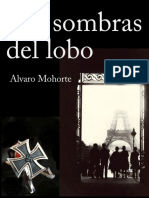 Las sombras del lobo - Alvaro Mohorte Medina.epub