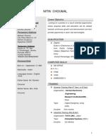 Nitin Resume (1).pdf