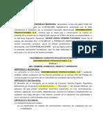 ACTA CONSTITUTIVA JAVIER.docx