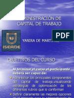Capital de trabajo 2002CLASE1.ppt