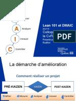 ATELIER 6 - DMAIC et Lean 101(s).pdf