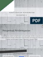 PPT KEL4.pptx