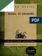 migueldeunamuno00mari.pdf