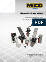 84466001Hydraulic Brake Valves.pdf