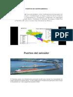 exposicion puertos america central.docx