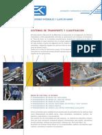 ekroboter_transporte-y-clasificacion.pdf
